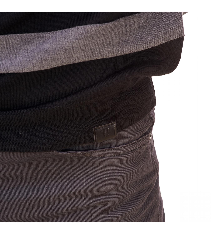 Водолазка Trussardi Jeans 52M00271
