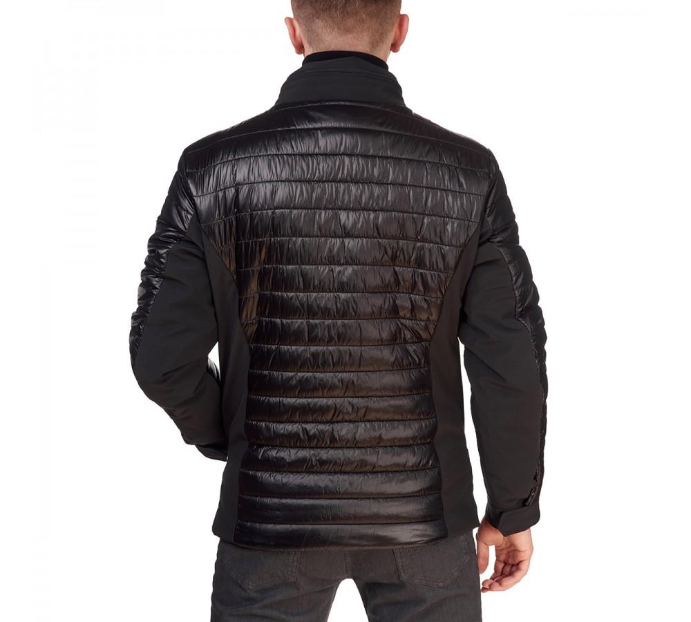Trussardi Jeans 52S00338