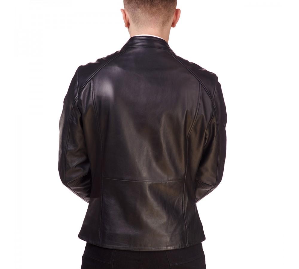 Trussardi Jeans 52S00365