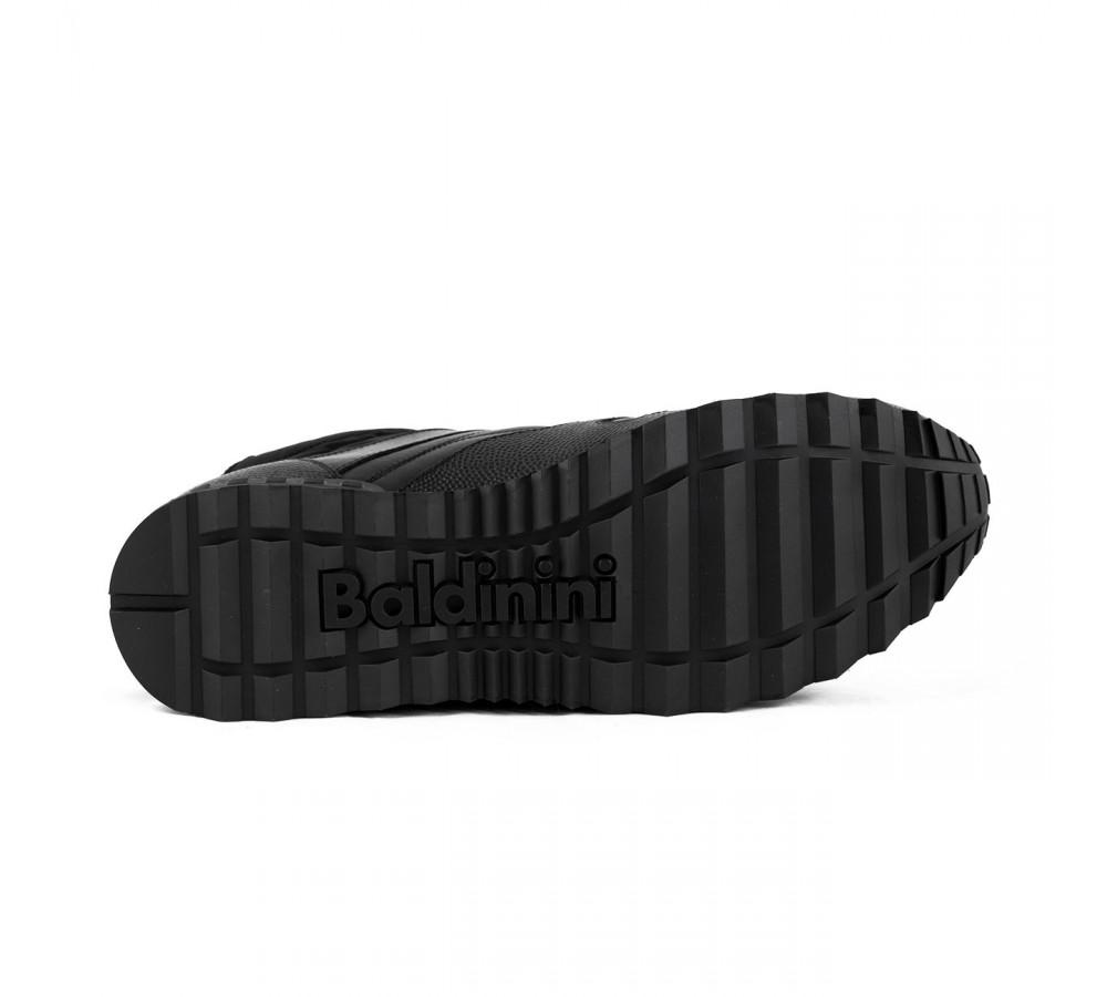 Черевики Baldinini 047404/00
