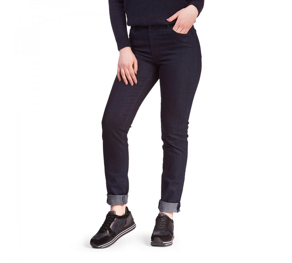 Джинси Trussardi Jeans 56J00005 1T003118