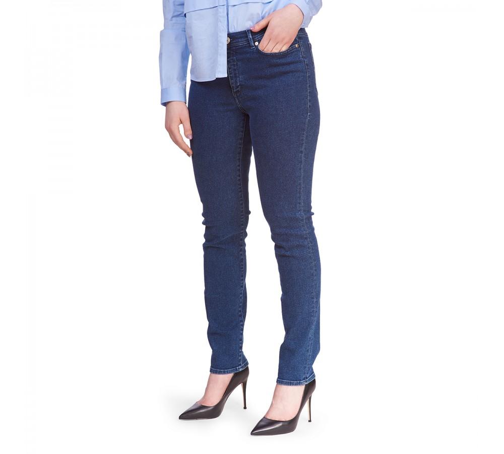 Джинси Trussardi Jeans 56J00005 1T003155