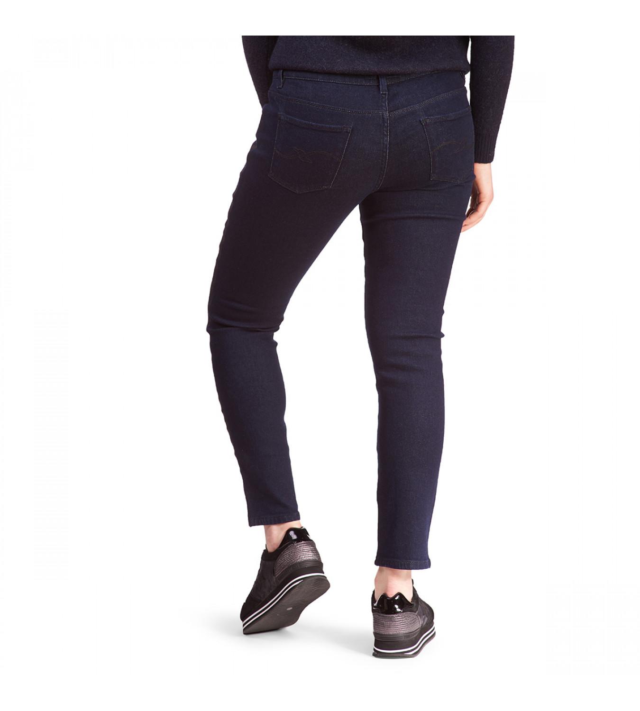 Джинси Trussardi Jeans 56J00008 1T003155