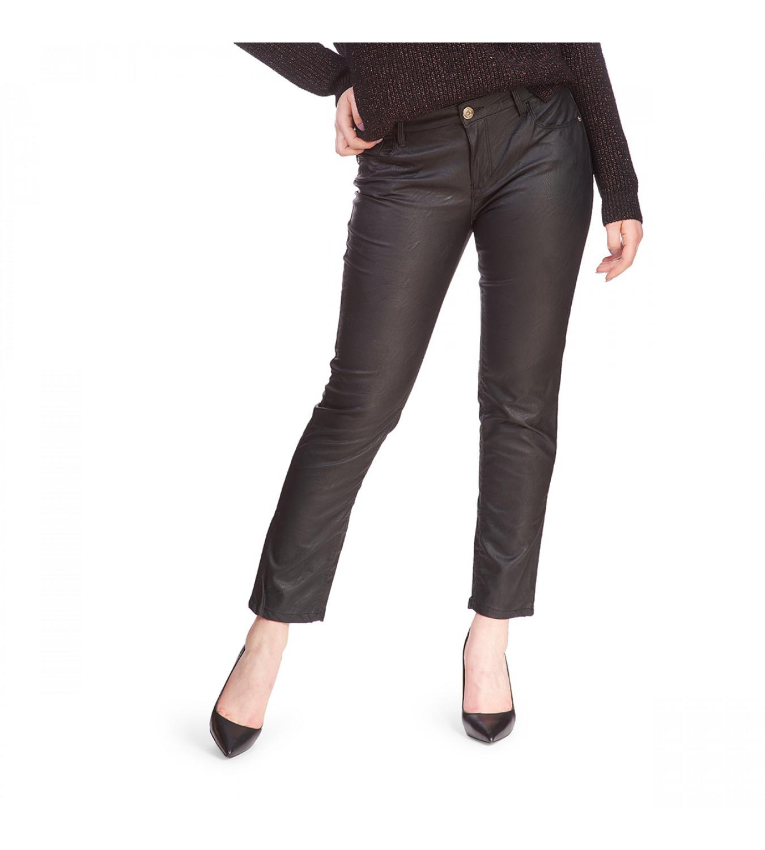Штани Trussardi Jeans 56J00024 1T003176