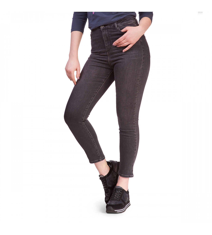 Джинси Trussardi Jeans 56J00064