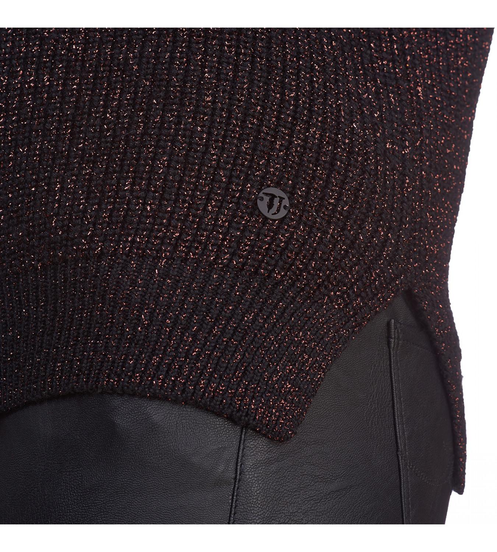 Водолазка Trussardi Jeans 56M00218