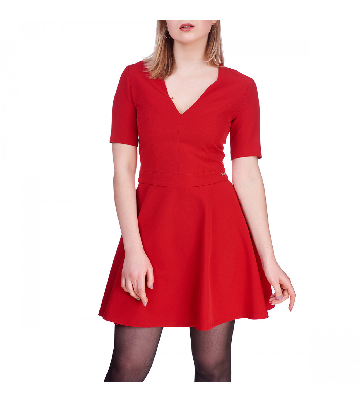Плаття Trussardi Jeans 56D00280