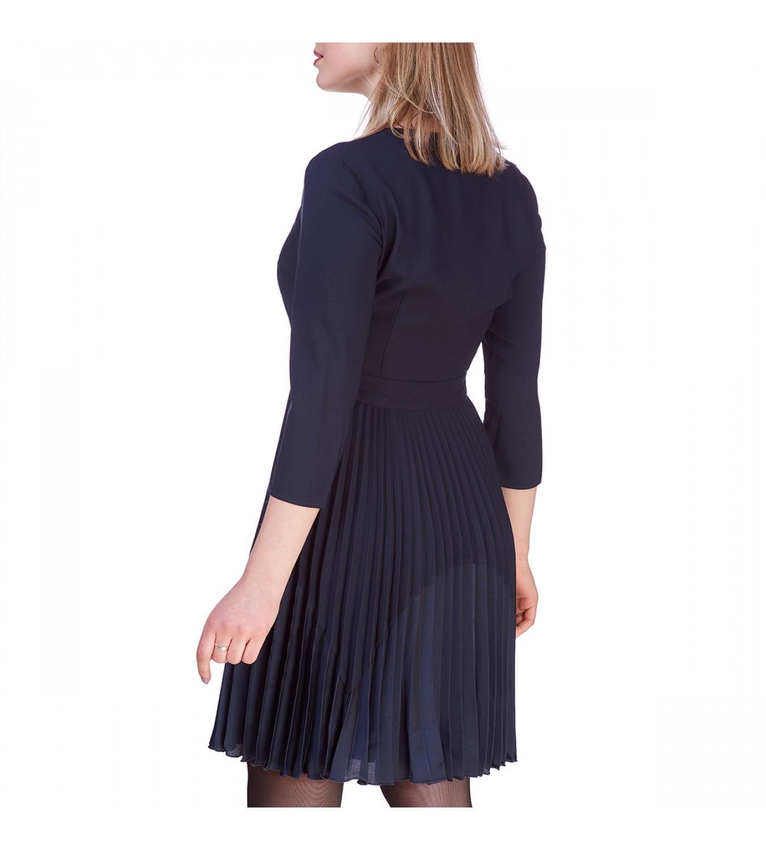 Плаття Trussardi Jeans 56D00296