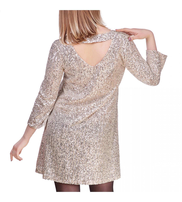 Плаття Trussardi Jeans 56D00299