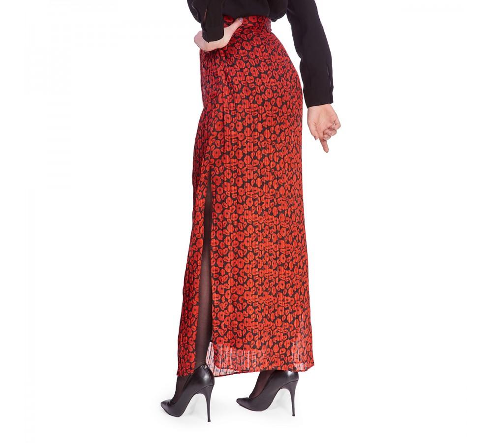 Спідниця Trussardi Jeans 56G00100