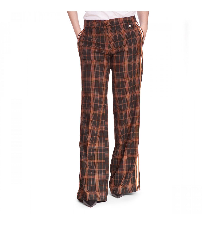 Штани Trussardi Jeans 56P00162