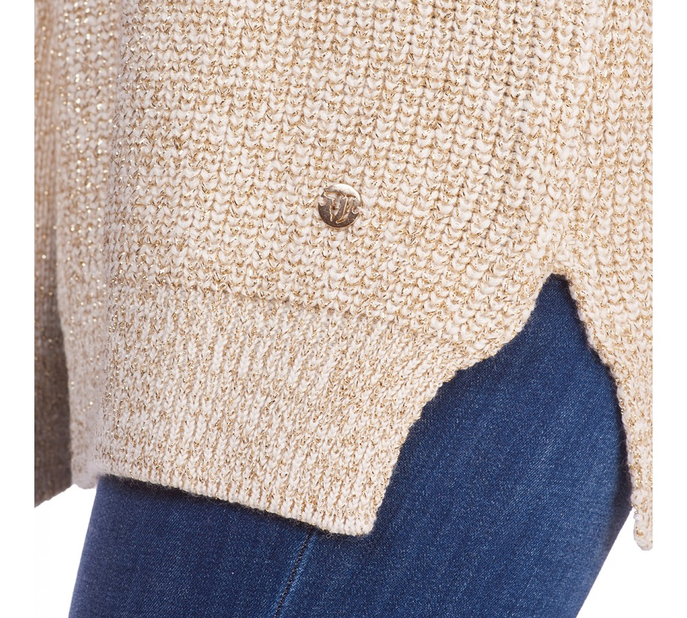 Кардиган Trussardi Jeans 56M00222