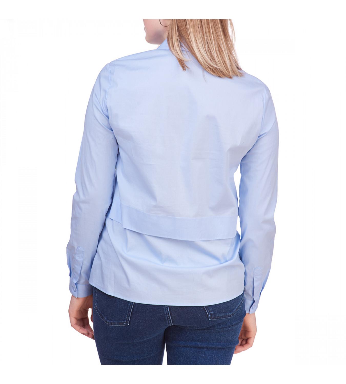 Сорочка Trussardi Jeans 56C00233