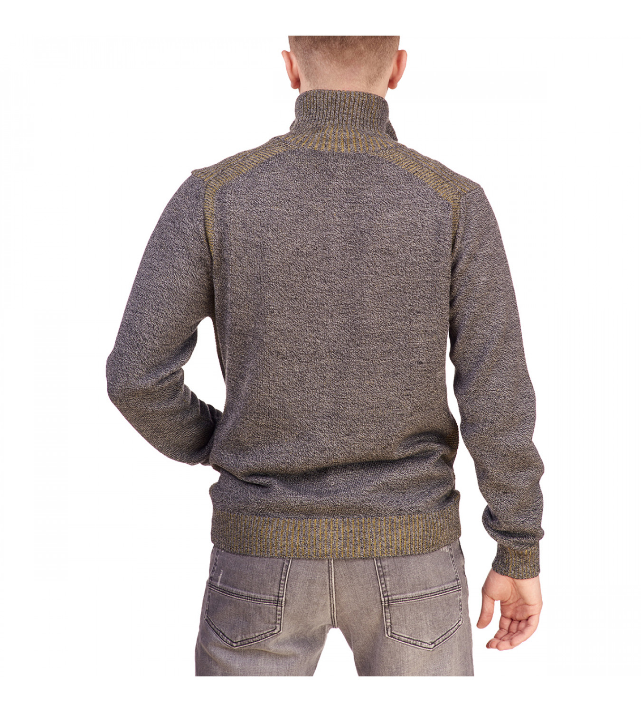 Кофта Trussardi Jeans 52M00244
