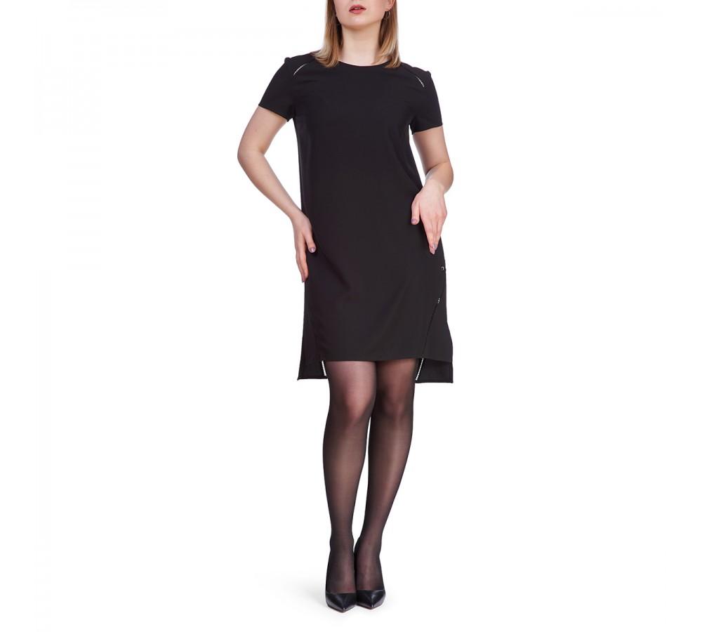 Плаття Trussardi Jeans 56D00266