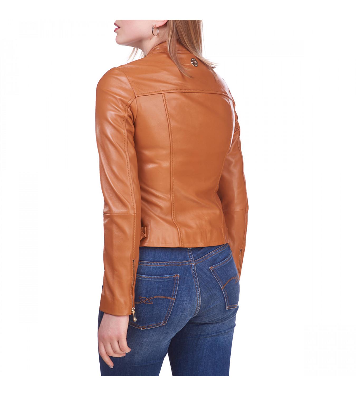 Trussardi Jeans 56S00386