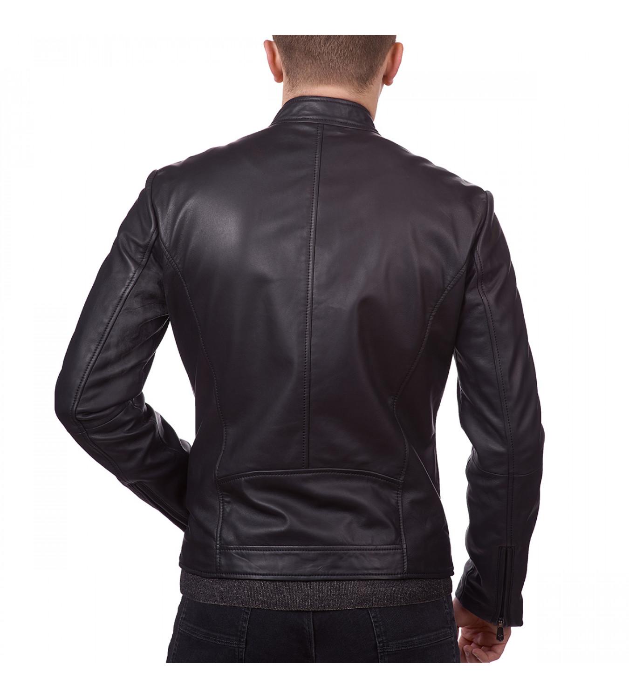 Куртка Trussardi 52S00408