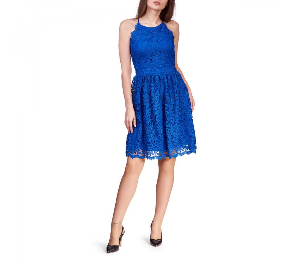 Плаття Trussardi 56D00326