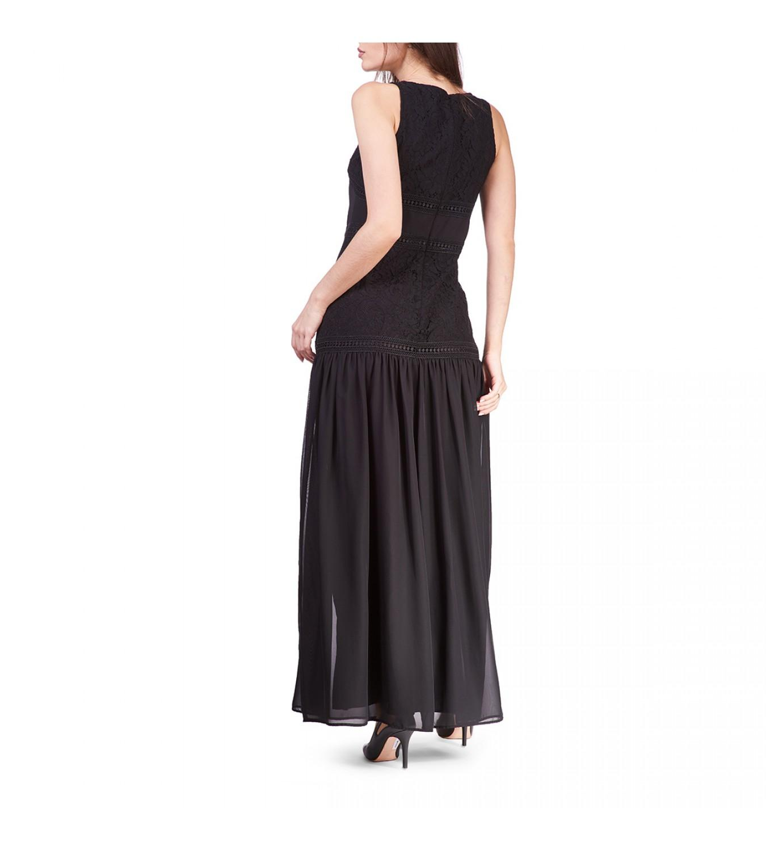 Плаття Trussardi 56D00331