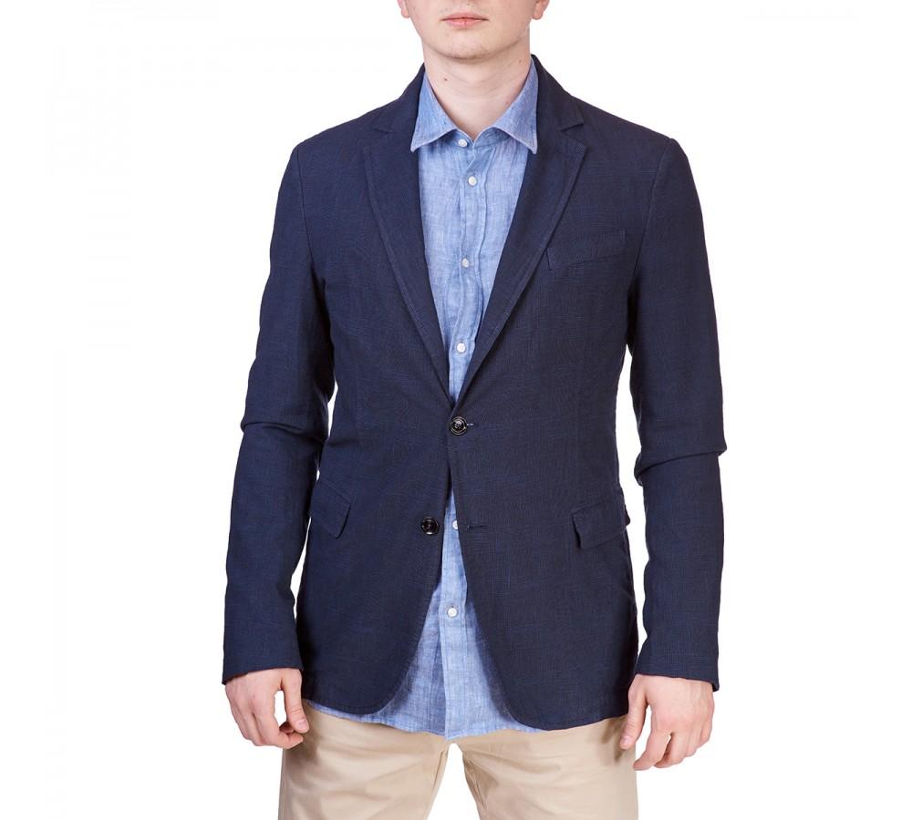 Піджак Trussardi Jeans 52H00049
