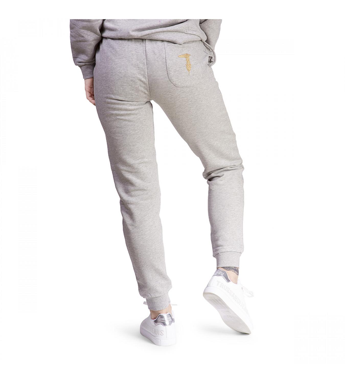 Спортивні штани Trussardi 56P00205