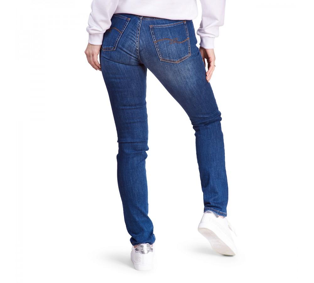 Джинси Trussardi Jeans 56J00005 1T003119