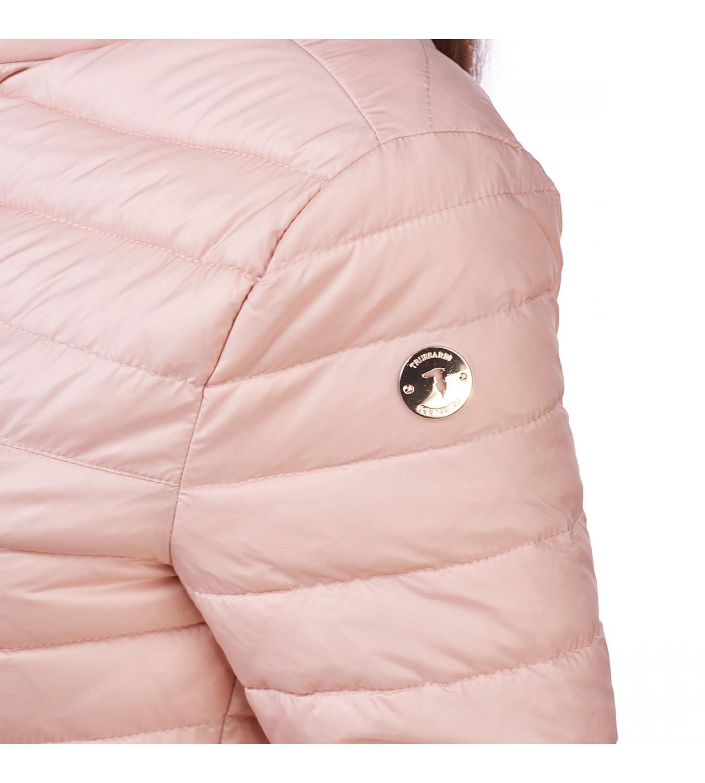 Куртка Trussardi 56S00418