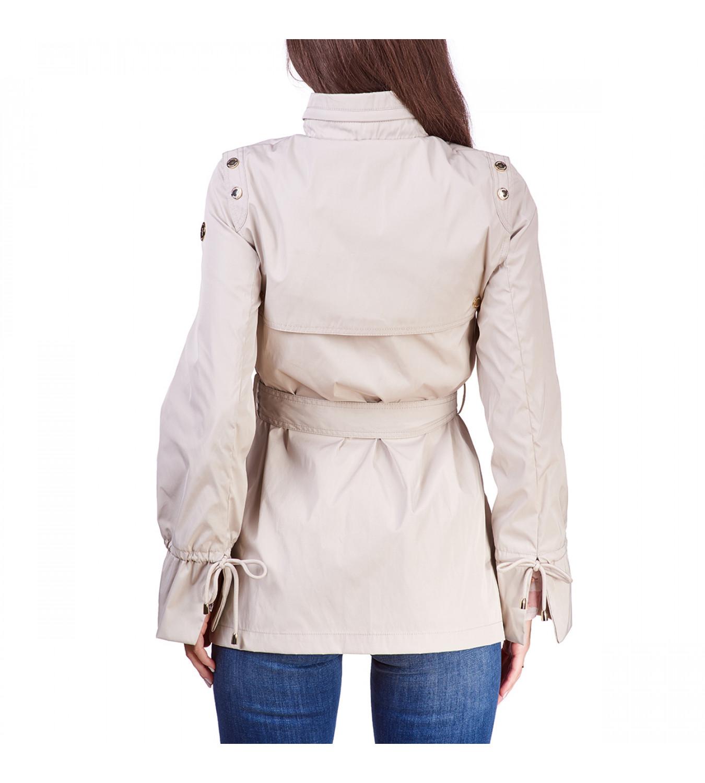 Куртка Trussardi 56S00424