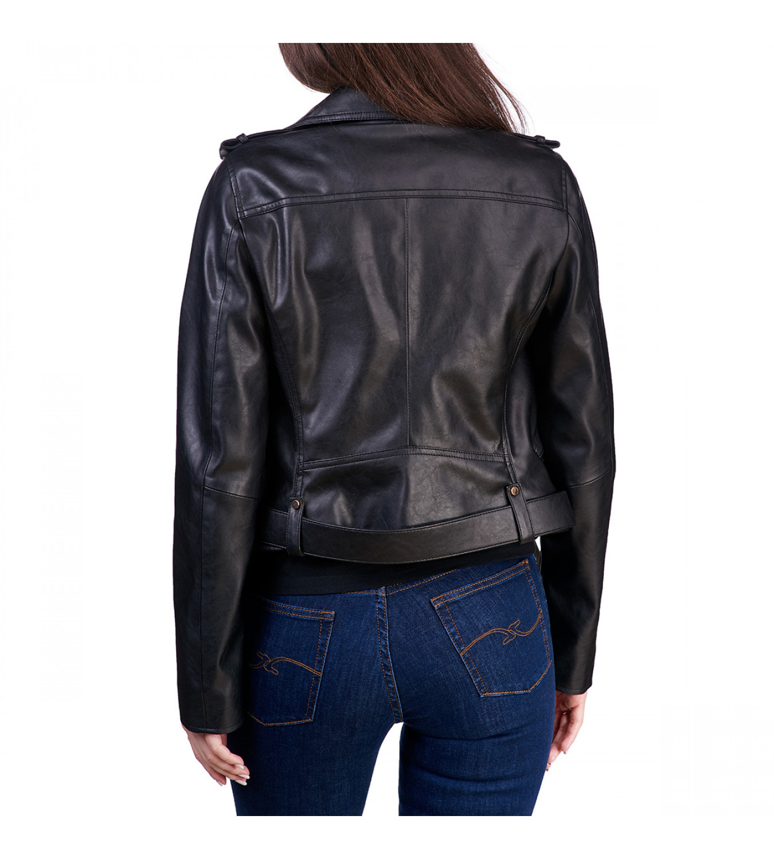 Куртка Trussardi 56S00467