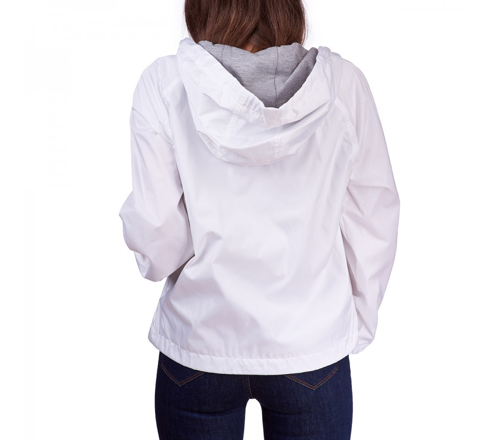 Куртка Trussardi 56S00429