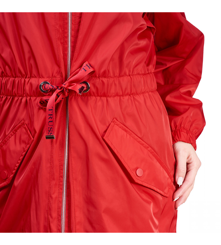 Куртка Trussardi 56S00463
