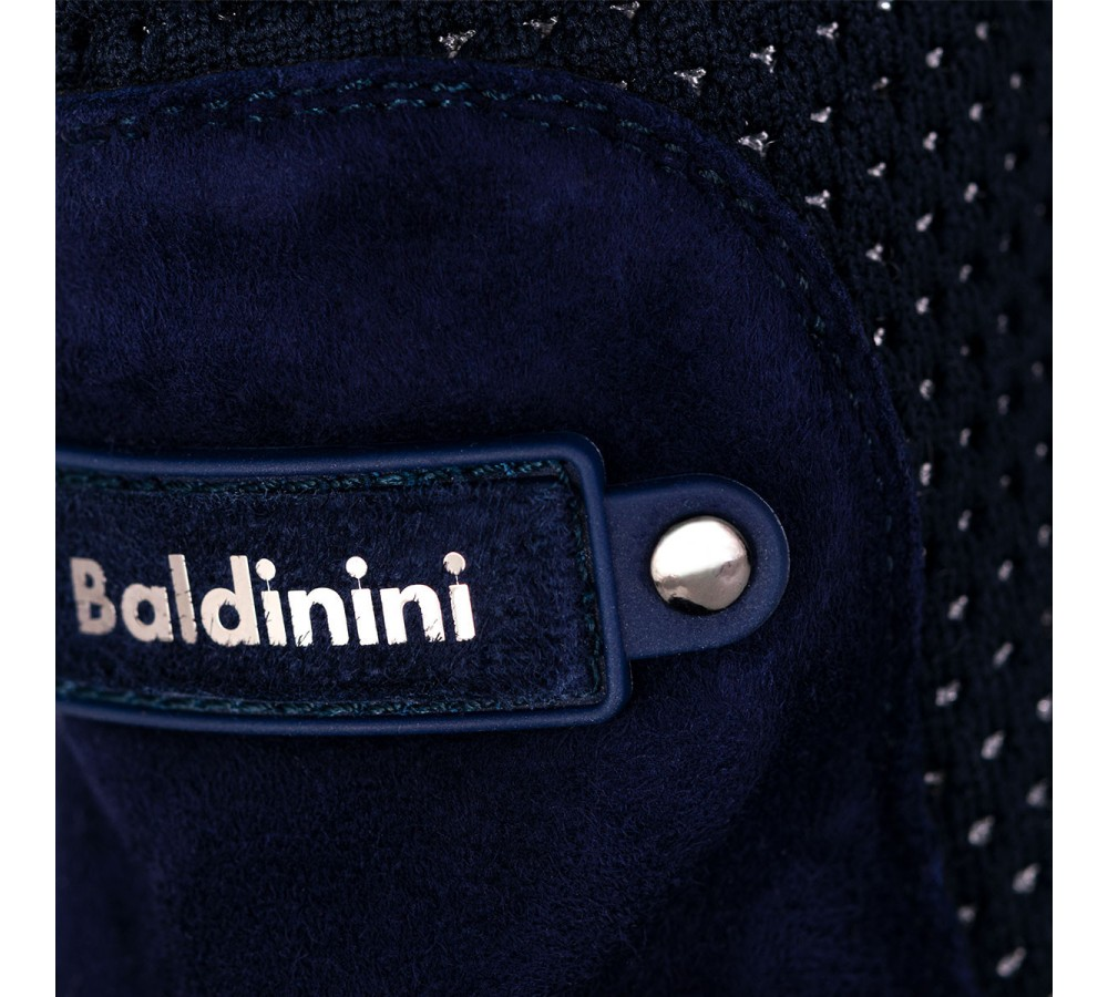 Черевики Baldinini 048047/12