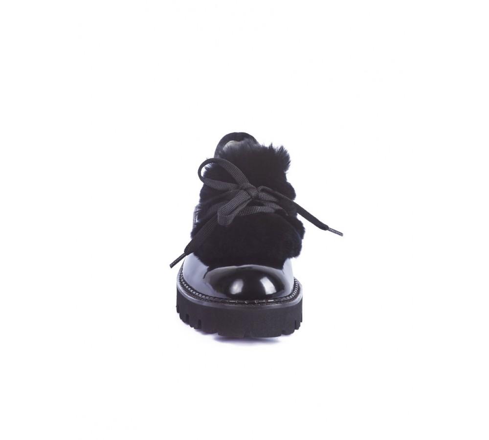 Туфлі Baldinini 849095/00