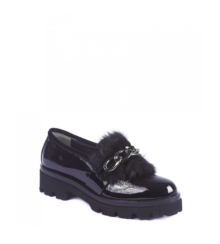 Туфлі Baldinini 849255/00