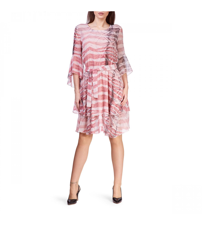 Плаття Trussardi 56D00382