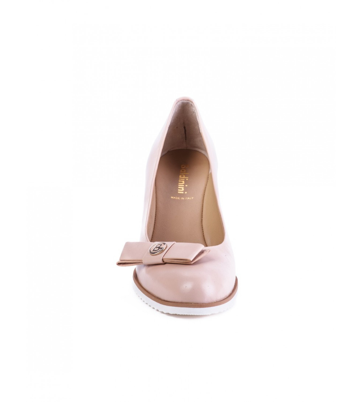 Туфлі Baldinini 899002/98