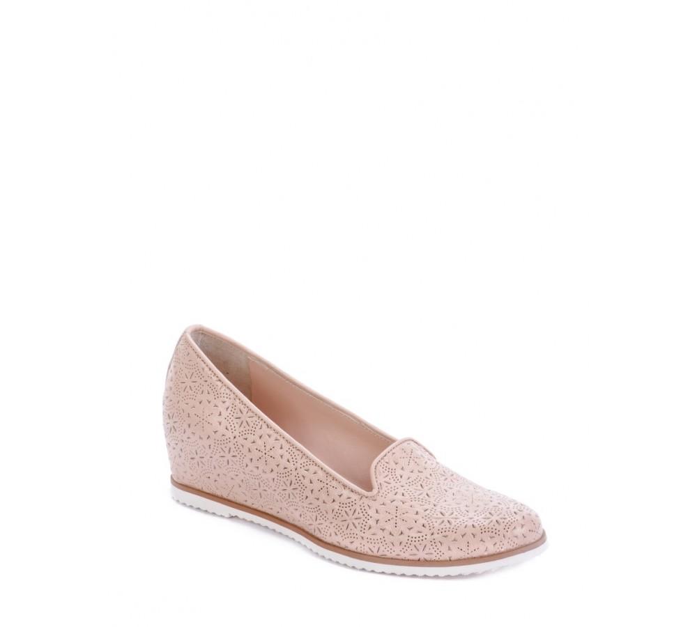 Туфлі Baldinini 899021/98