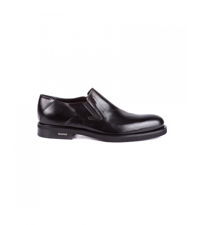 Туфлі Baldinini 947181/00