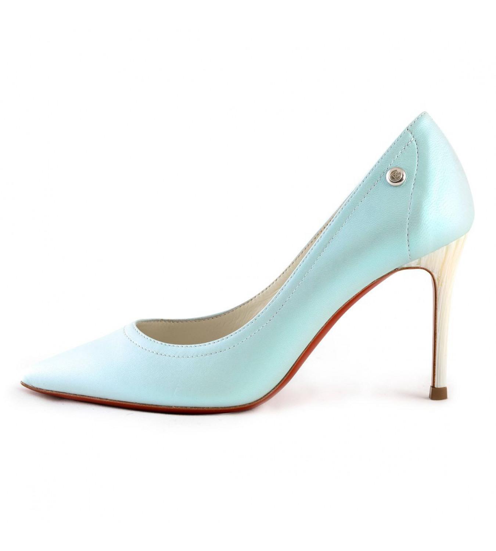 Туфлі Baldinini 952303/1020
