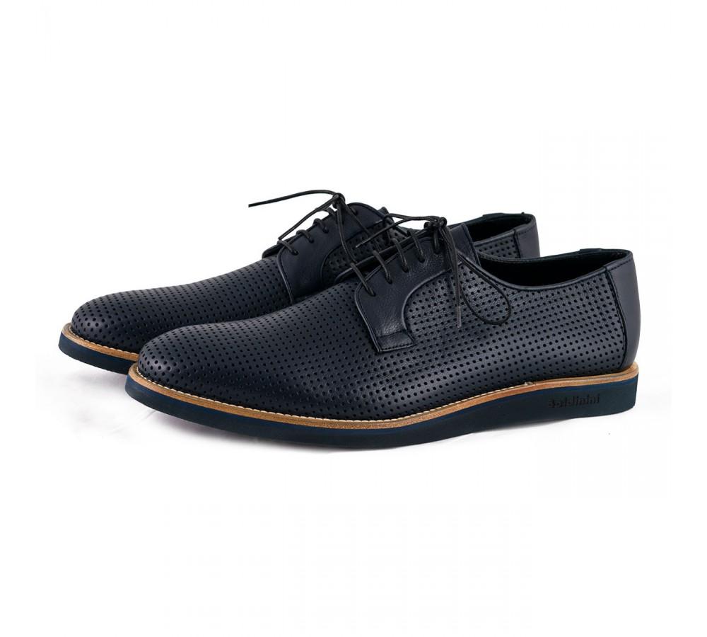 Туфлі Baldinini 997238/10