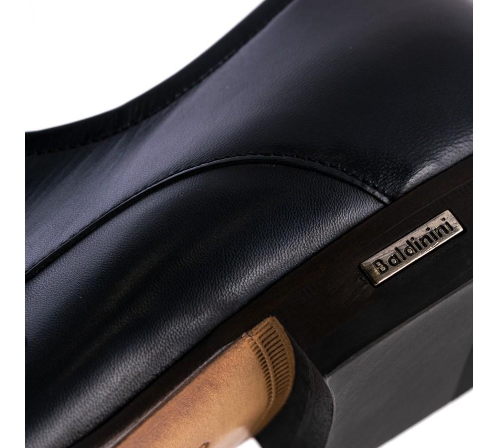 Туфлі Baldinini 997264/10