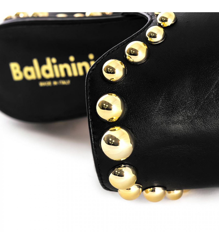 Мюлі Baldinini 999860/00